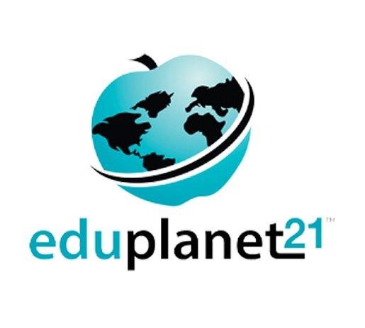 HP_logo_eduplanet21