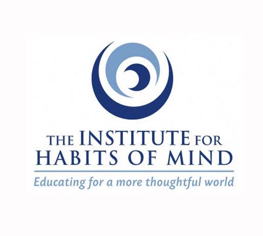 HP_logo_institutehabitsofmind