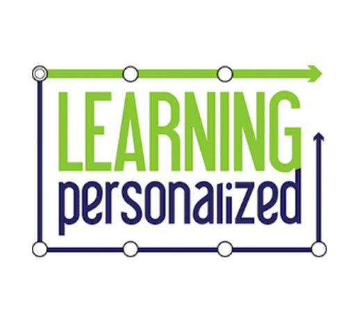 HP_logo_learningpersonalized