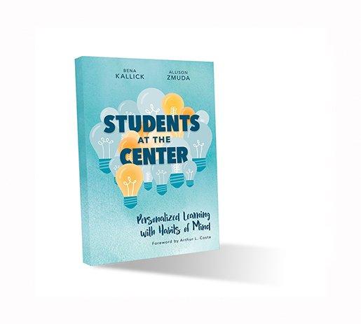 HP_logo_studentsatthecenter