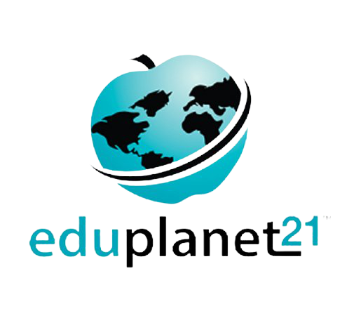 HP_logo_eduplanet21-removebg-preview