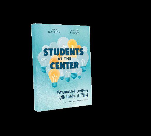 HP_logo_studentsatthecenter-removebg-preview